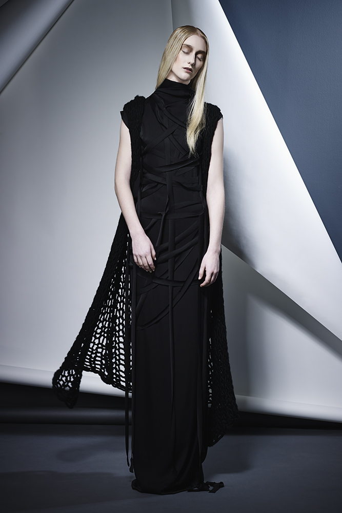 3_Cindy-Collection-Look2-34940.jpg