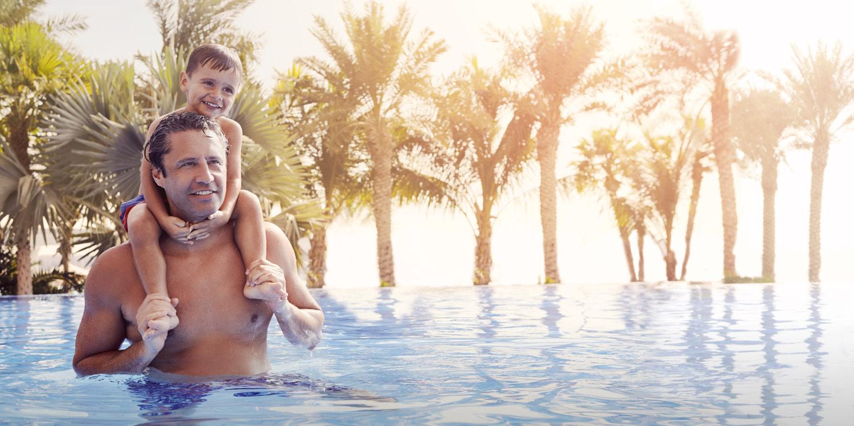 QAssure_S04_DubaiPool_1119.jpg