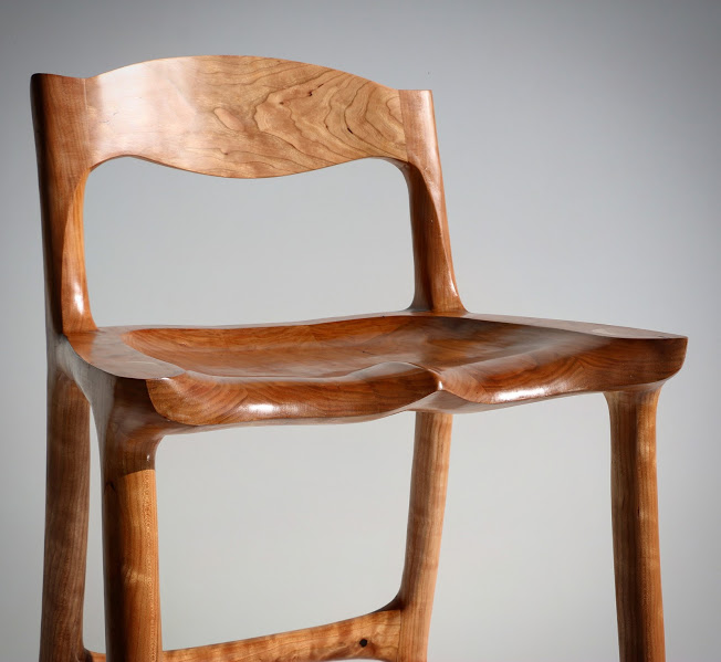 cherry bar stool.jpg