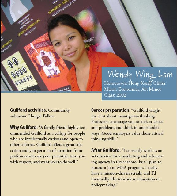 Wendy Wing Lam.jpg