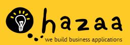 hazaa_logo_wide_257x90.png