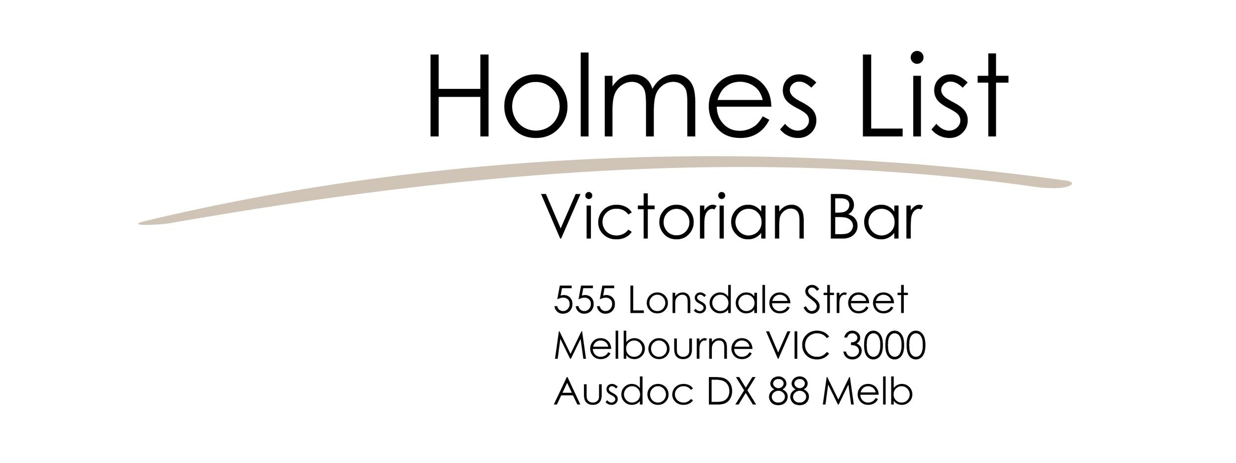 _new_holmes_list_logo.jpg