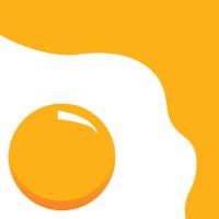 brekky-egg-website.png