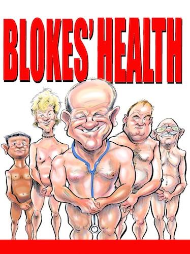 Bernie Crimmins.jpg