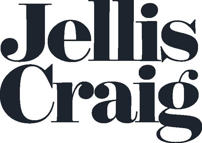 https://www.jelliscraig.com.au/office/balwyn