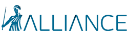 alliance-group-website-dark-logo.png