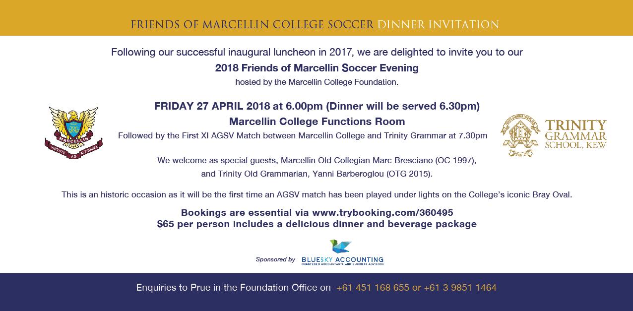 JN2457 Soccer DINNER 2018 19.03-03-01-01-01.jpg