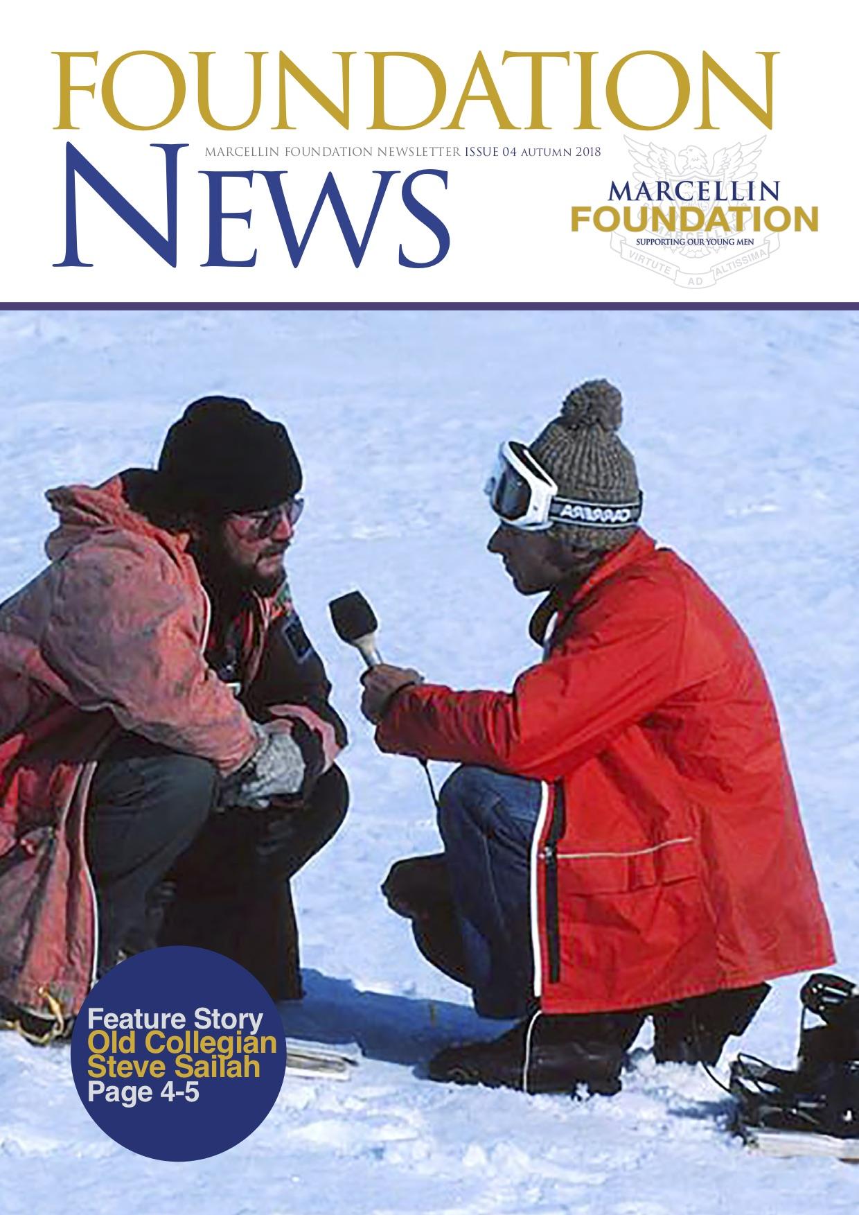 2424 Foundation News Edits 26 February.jpg