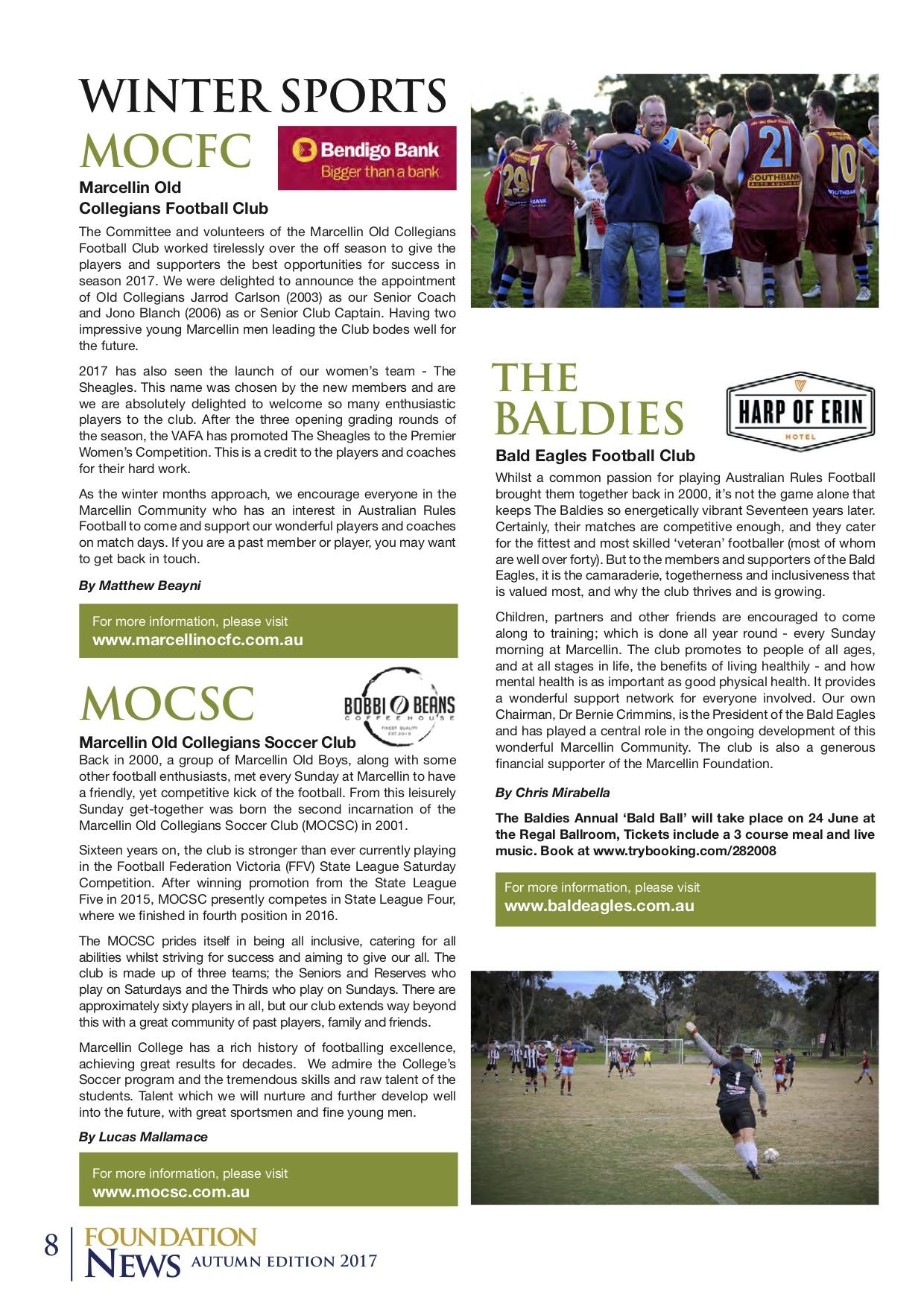 2362 Foundation News Edition3 Autumn 2017 D15.jpg