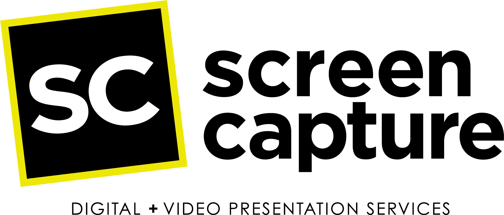 screen capture logo JPG.jpg