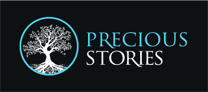 PreciousStorieslogo3.jpg