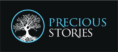 PreciousStories