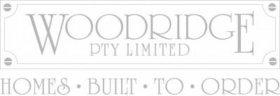 Woodridge-Homes-400x138.jpg