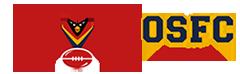 OSFC_Logo_WEB-2.png