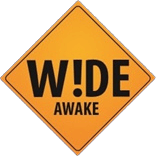 wide-awake-wellness-logo..png