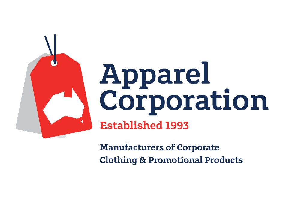 Apparel Corp.PNG