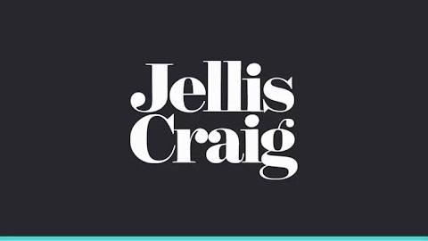 Jellis+Craig.jpg