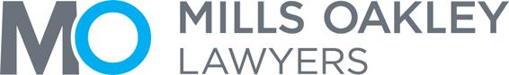 Mills Oakley.png
