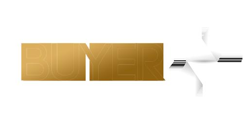 Buyer-X-logo.png