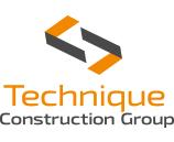 technique-logo.jpg