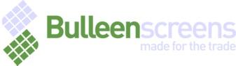 bulleen-screens-logo.jpg