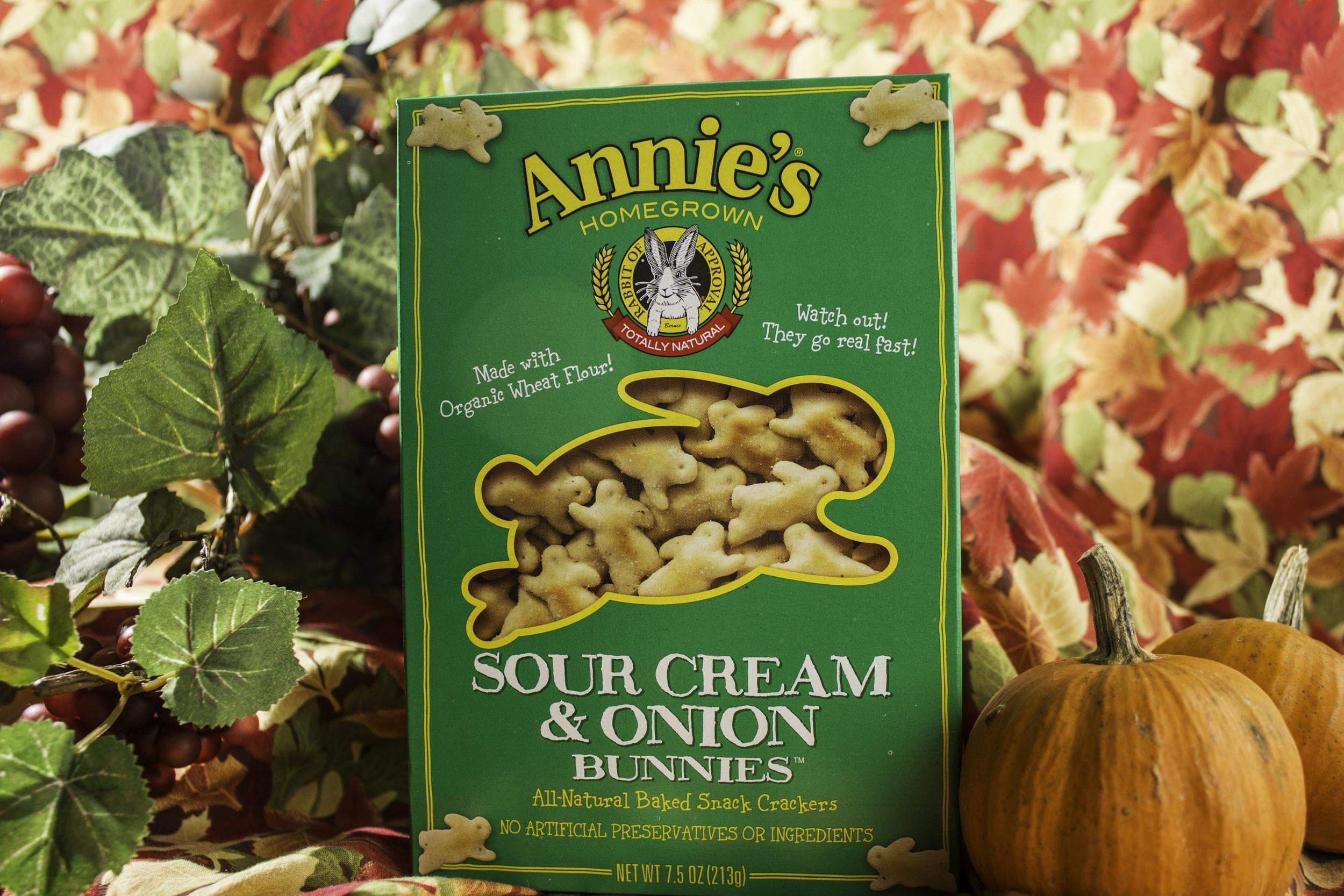 annies sour cream and onion .jpg
