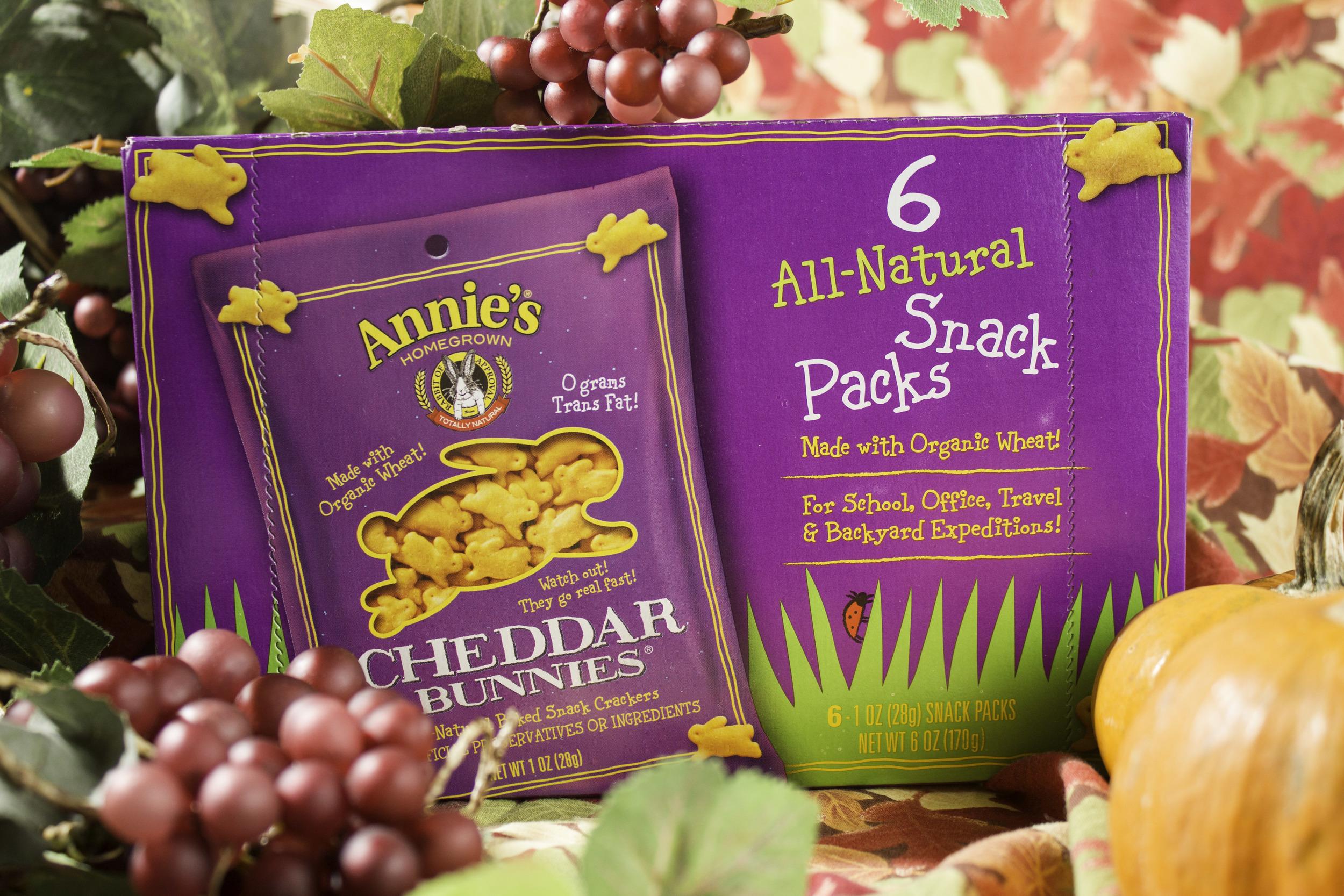 chedder bunny snack pack.jpg