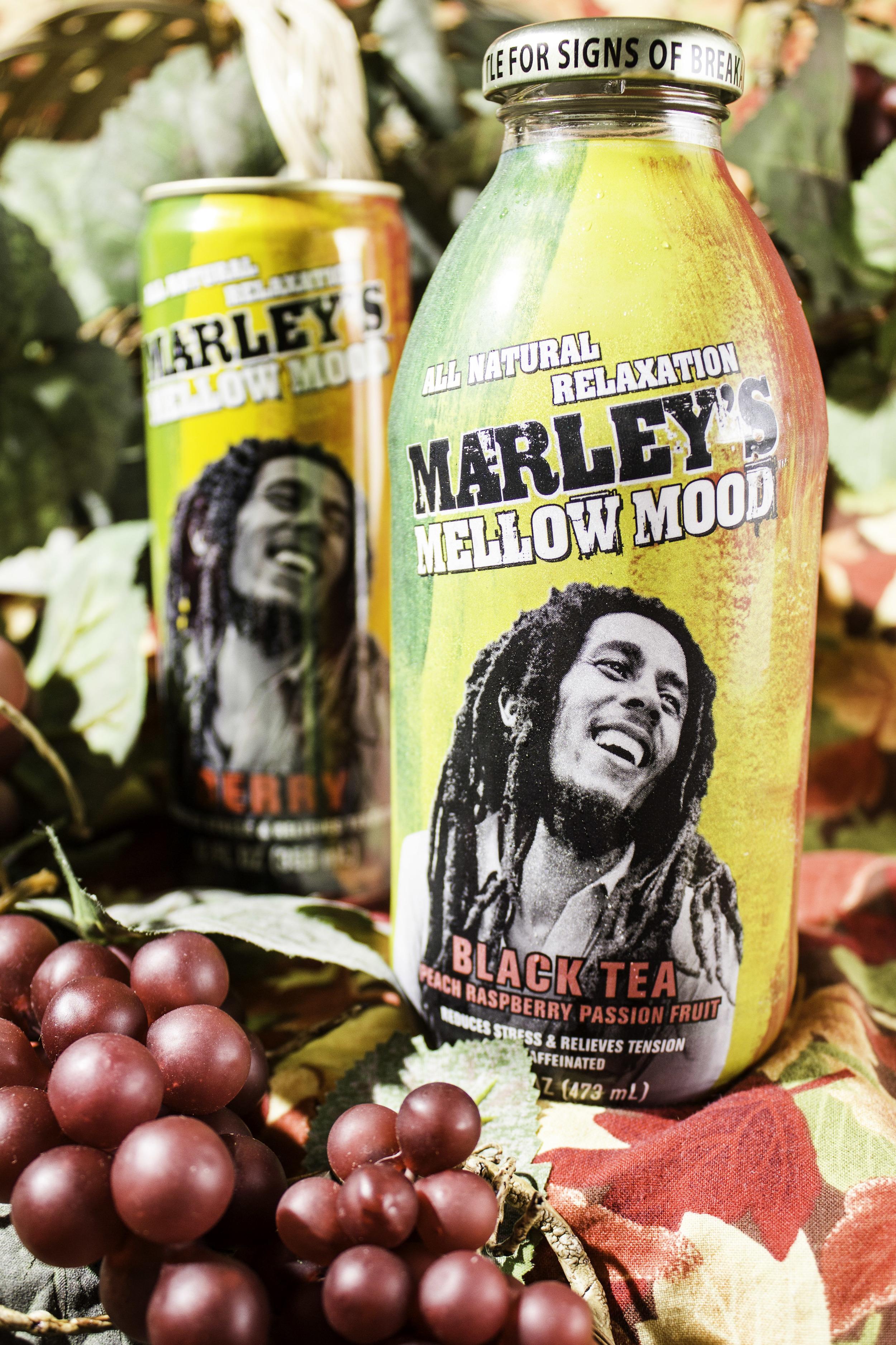 Mellow mood drink.jpg