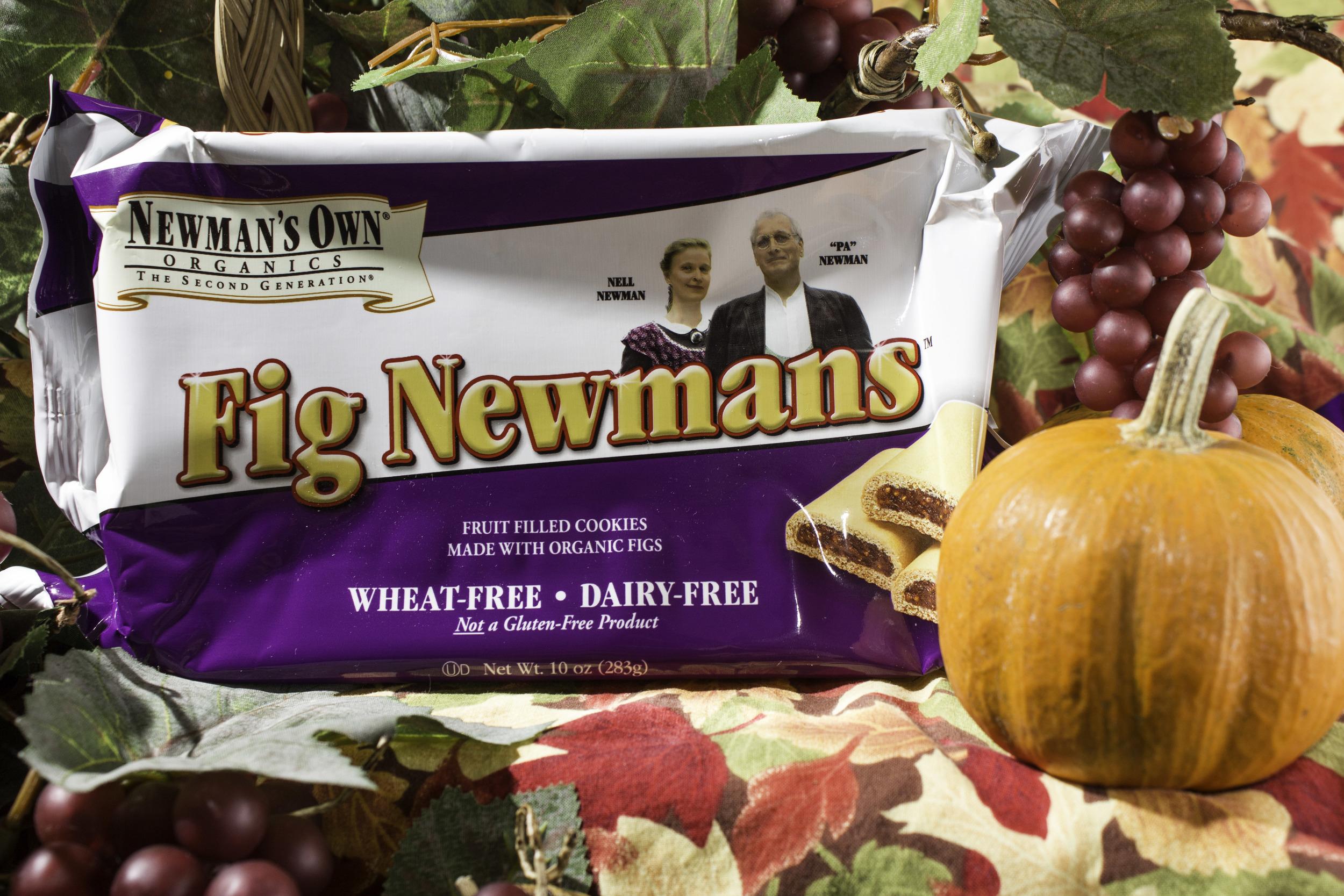 Newmans figs.jpg