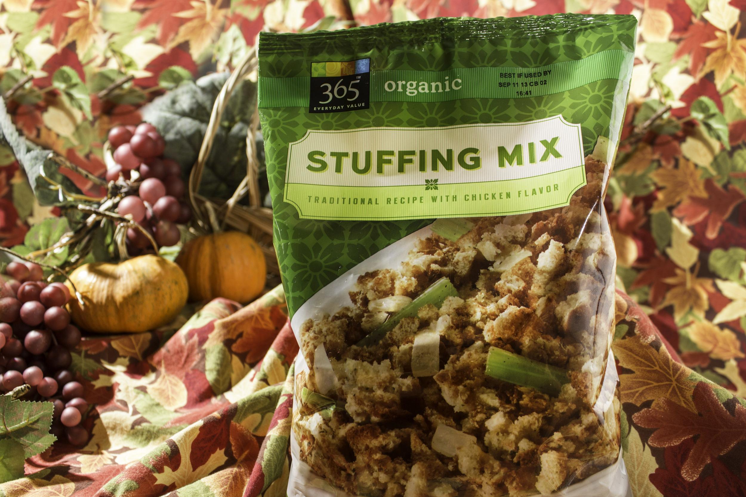 stuffing mix.jpg