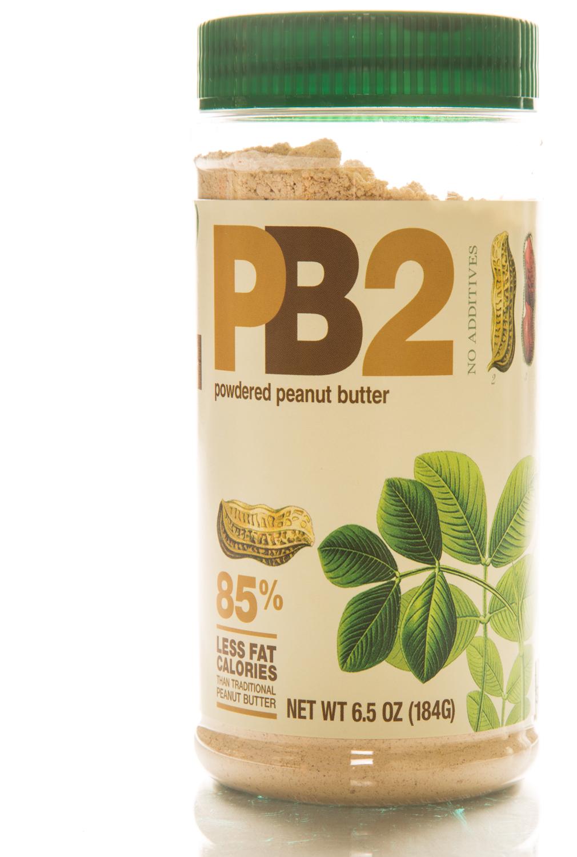 powdered-PB.jpg