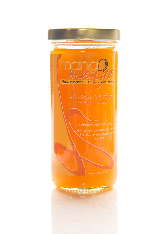 mango-jells.jpg