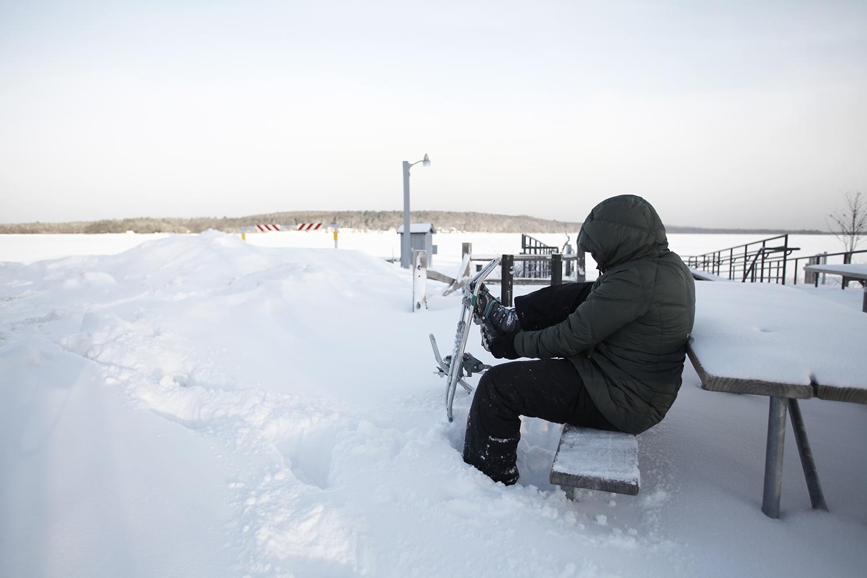 1231_snowshoeing_TG_0013.jpg