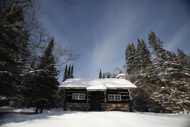 1231_snowshoeing_TG_0053.jpg