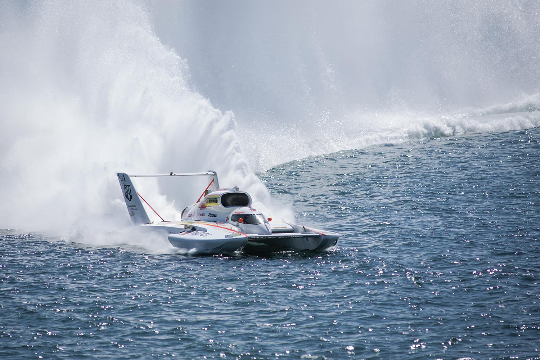 0823_boatraces_TG_0318.jpg