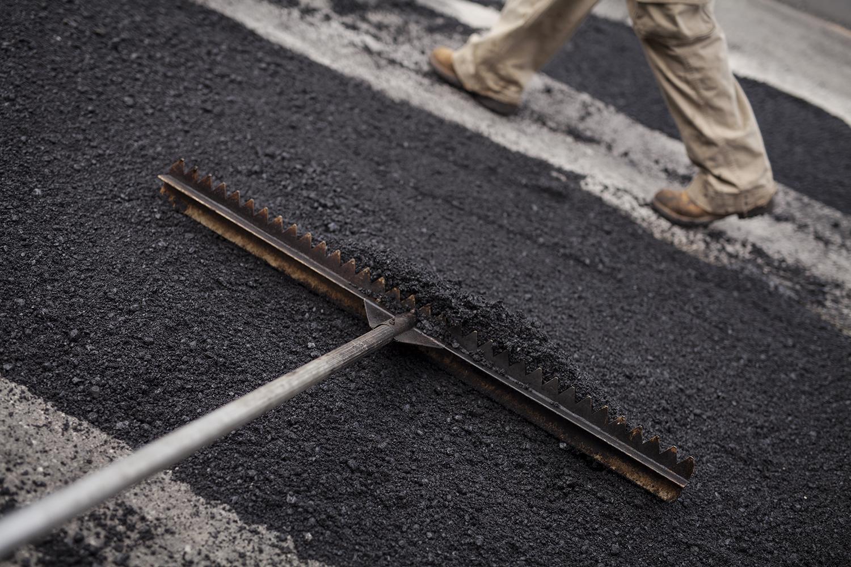 0826_potholes_TG_0202.jpg