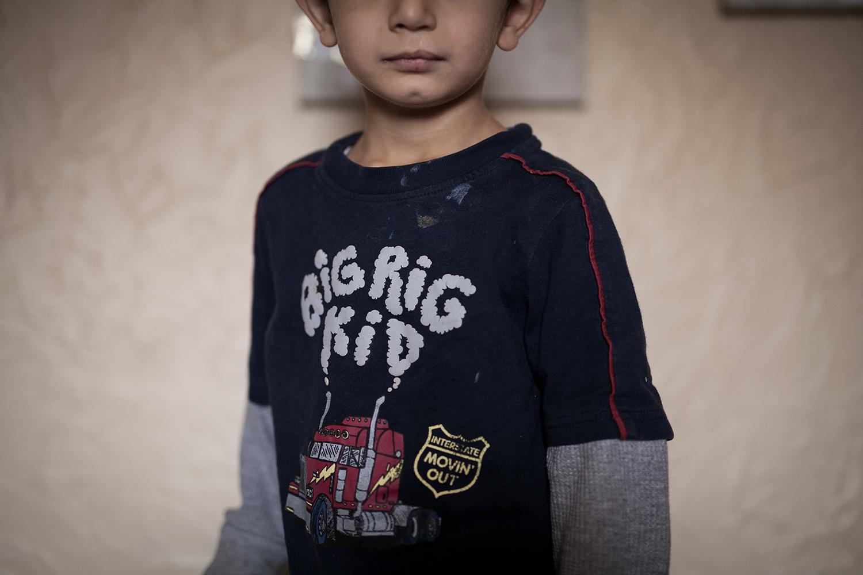 1119_refugees_TG_0451.jpg