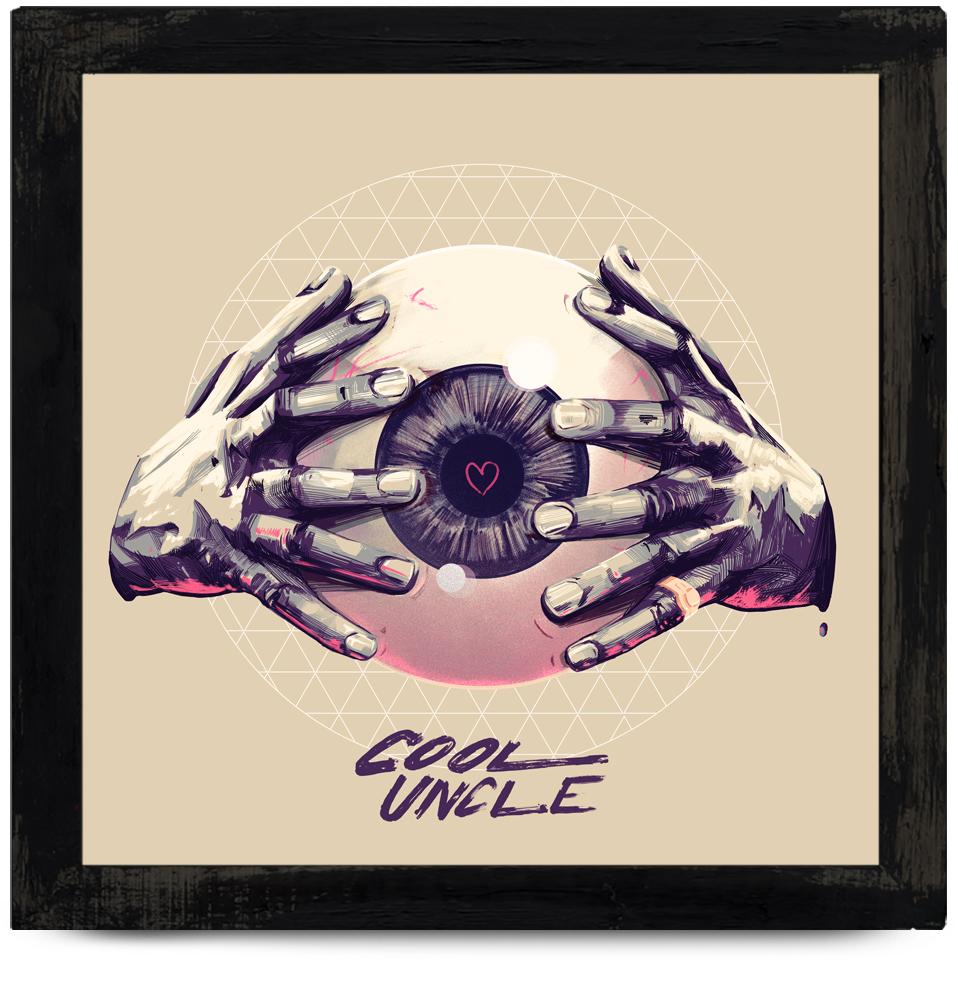 CoolUncle.jpg