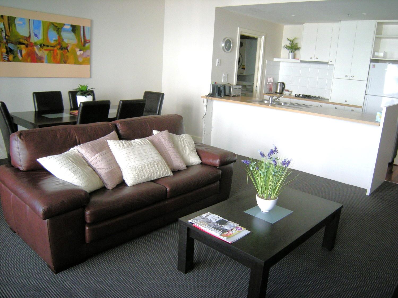 3 Br Deluxe Apartment (1).JPG