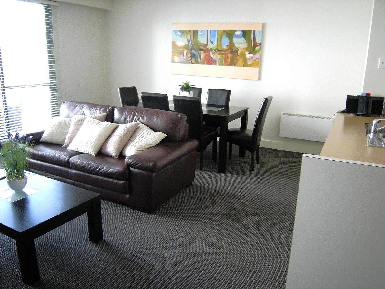 3 Br Deluxe Apartment (2).JPG