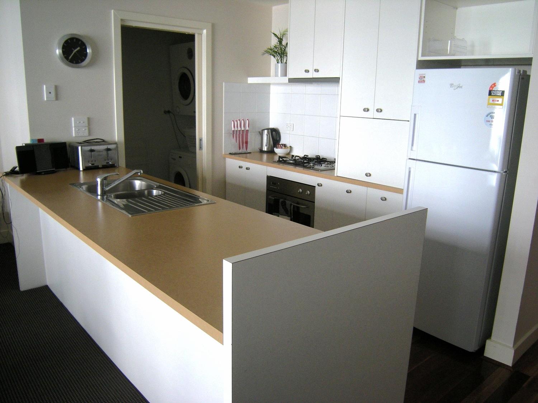 3 Br Deluxe Apartment (3).JPG