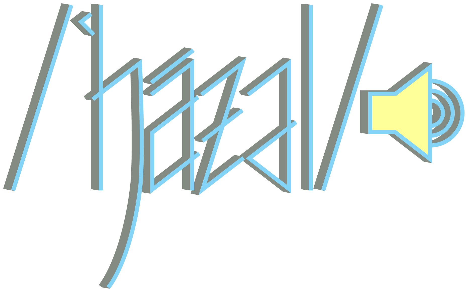 hazel_typeface_04-01.jpg