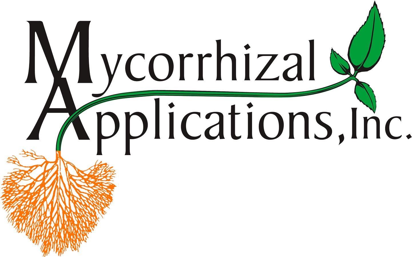Mycorrhizal_Applications_Inc_logo.jpg