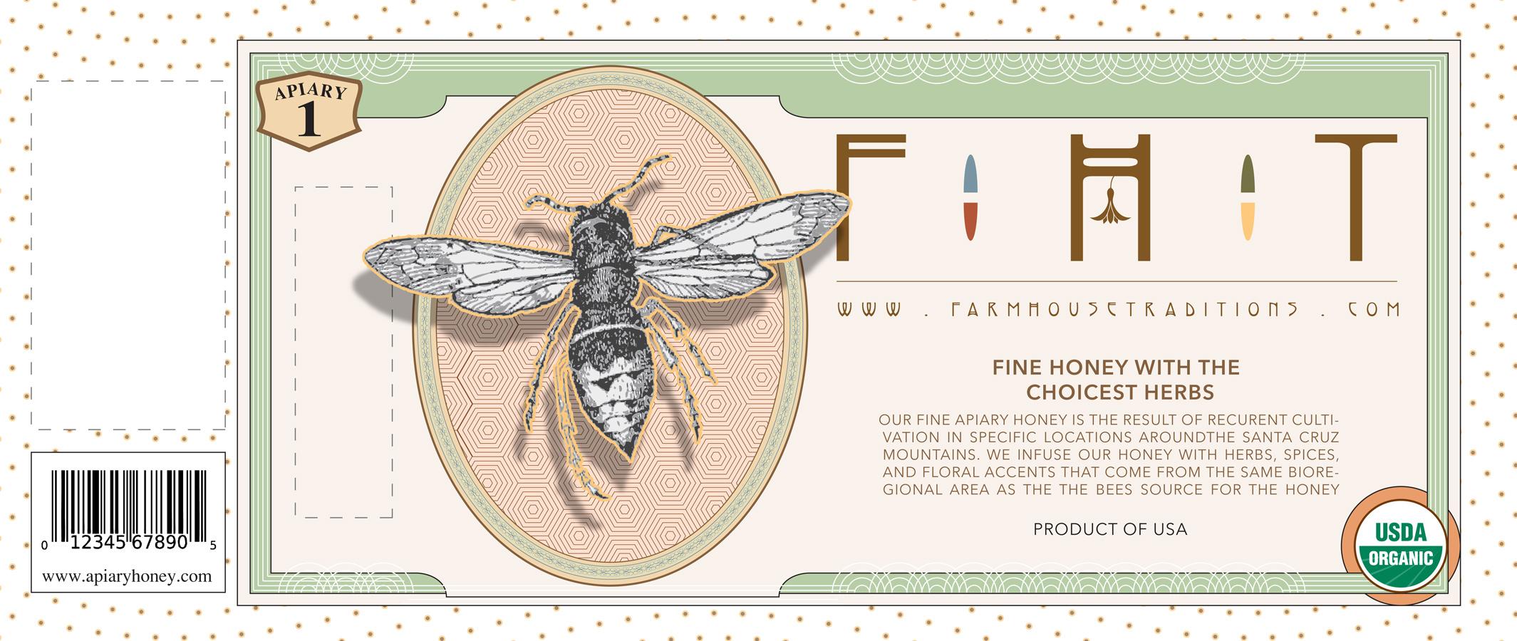 v.2-Honey-Label-01.jpg
