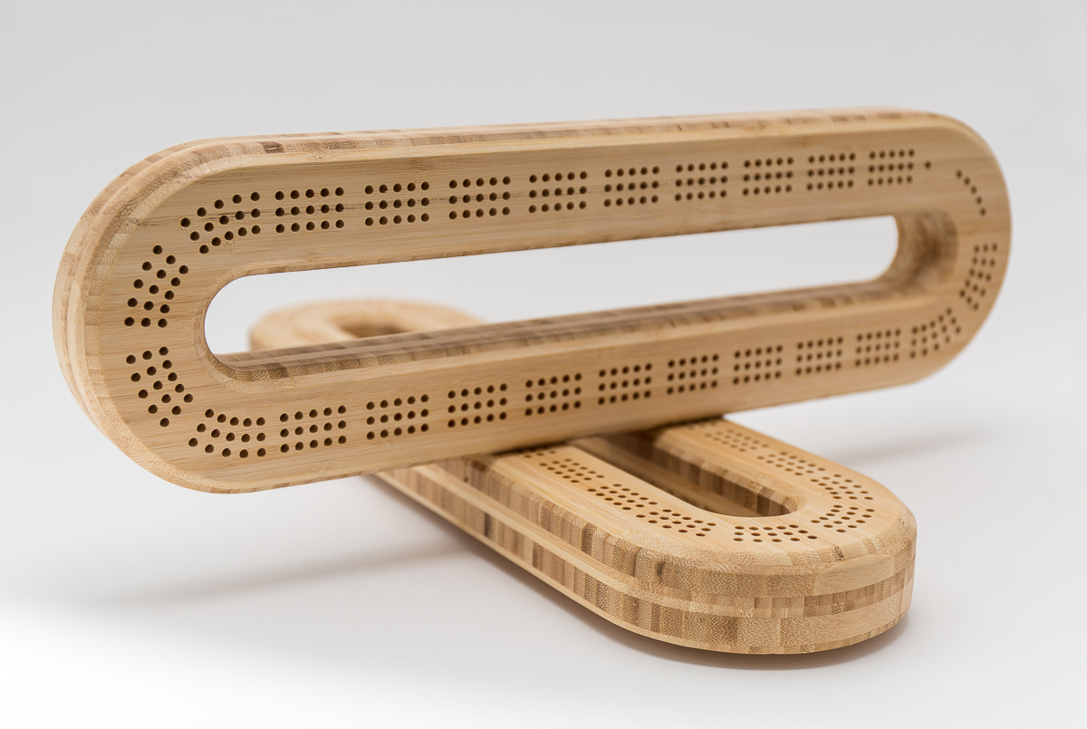 Cribbage Board_IMG01.jpg
