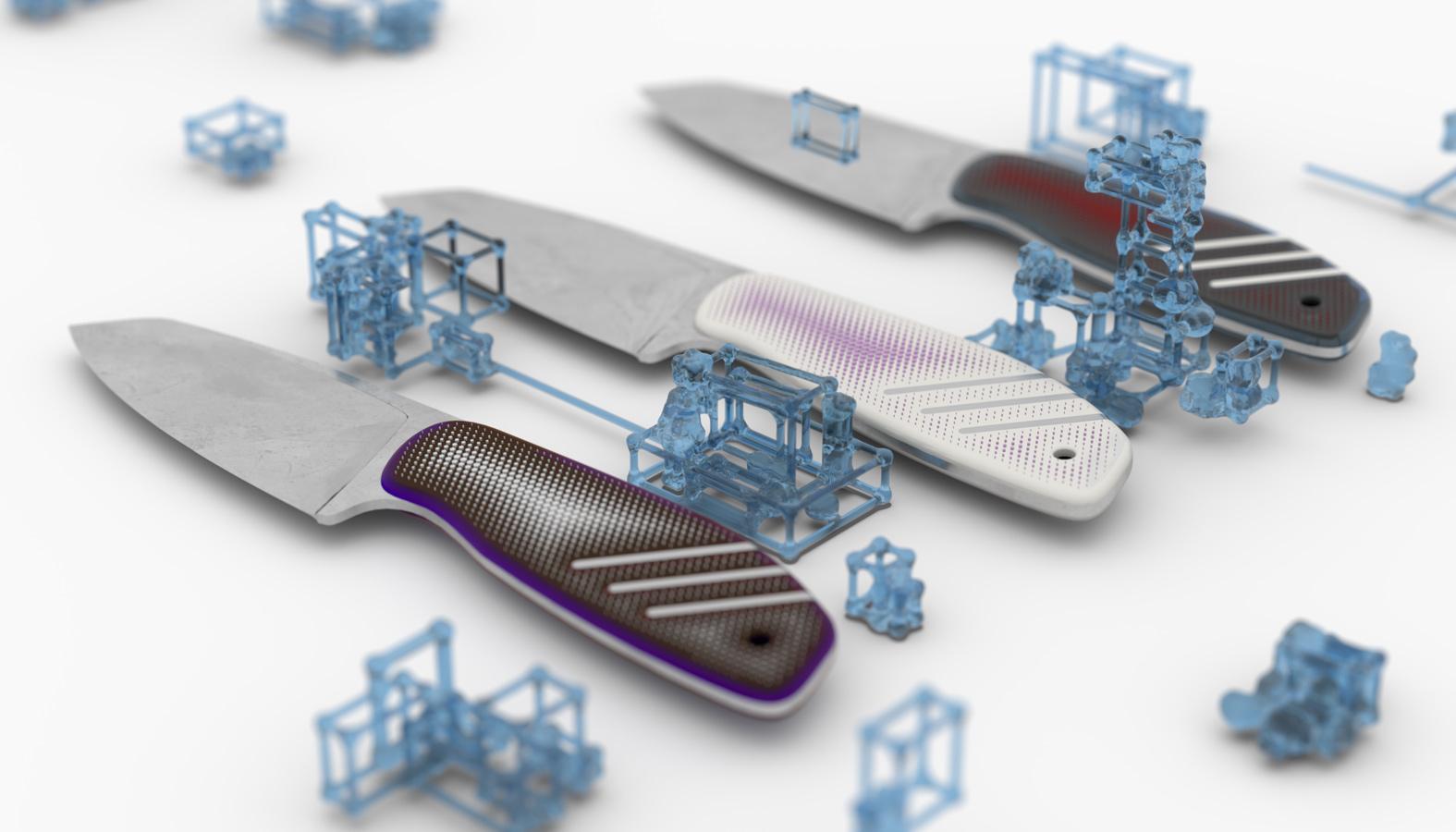 Uniblade-Knife-IMG_01.jpg