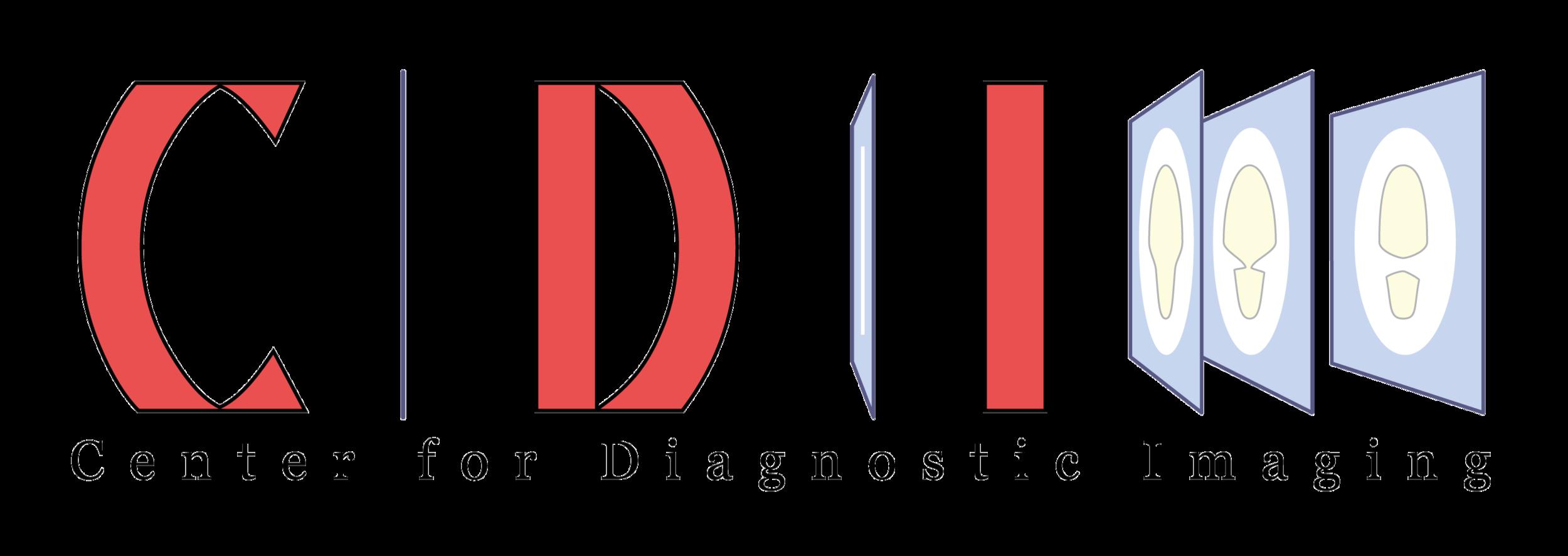 Center-For-Diagnostic-Imaging-Logo-6-v.1_IMG01.png