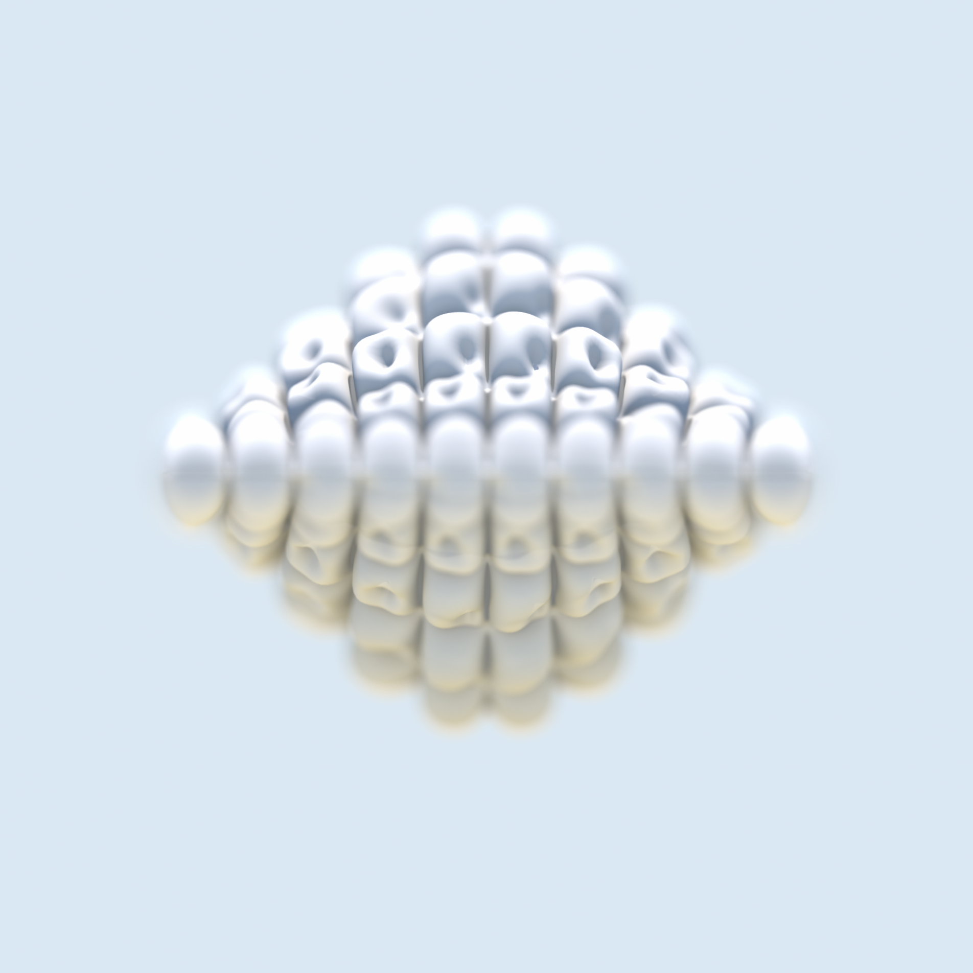 MESH-INFLATE_Render IMG02.png