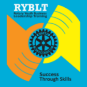 RYBLT - Rotary Youth Business Leadership Training