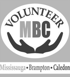 Click the picture to learn more about Volunteer MBC!